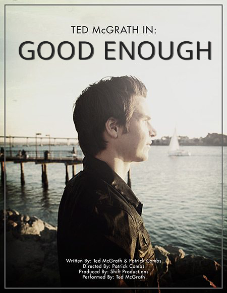 goodenough_poster_site